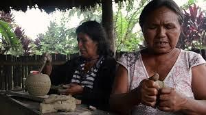 Sinchi Warmi Crafts